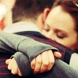 Ko tevī reprezentē ideālas attiecības?