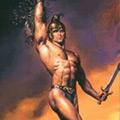 Kurš no mitoloģiskajiem tēliem esi Tu?