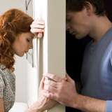 Kas priekš tevis attiecībās šķiet nedabisks?