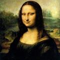 Kāda glezna Tu esi?
