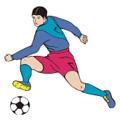 Kāds sporta veids Tev ir piemērotāks?
