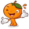 Kurš auglis vistuvāk atbilst Tavam rakstura?