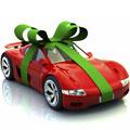 Ko Tev nozīmē dāvana?