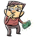 Tava attieksme pret bagātību