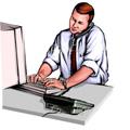 Vai Tu esi atkarīgs no interneta?
