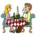 Romantika Tavā dzīvē