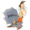 Kā Tu risini problēmas?