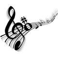 Tavas dvēseles mūzika