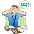 Vai Tu proti nopelnīt naudu?