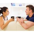 Ko Tu novērtē attiecībās?