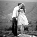 Mīlestība tavā dzīvē
