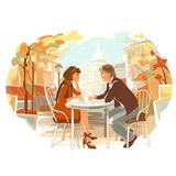 Ko tu nekad nepieļausi pirmajā randiņā?
