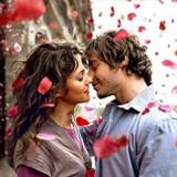 Cik viegli ir noteikt tavu mīlestību?