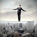 Cik bieži tu uzņemies riskus?