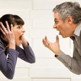 Kas var sabojāt attiecības ar tevi?