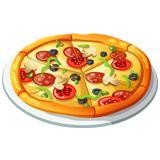 Kāda veida pārtika tiek atspoguļota no tava rakstura?