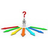 Kādā tavas dzīves posmā tev vajadzētu pilnveidoties?