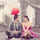 Kam tu pievērsīsi ļoti lielu uzmanību pirmajā randiņā?