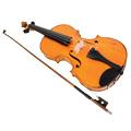 Kāds muzikālais instruments vistuvāk atbilst Tavam raksturam?
