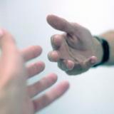 Kāda veida palīdzību draugi var no tevis sagaidīt?
