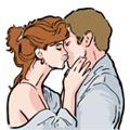 Ko Tu sagaidi no laulības?