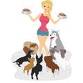 Vai Tev patīk dzīvnieki