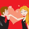 Tava flirta taktika