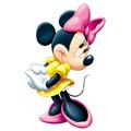 Kurš no Disney personāžiem atgādina Tavu raksturu?