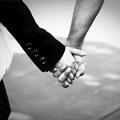 Vai esi gatavs nopietnām attiecībām?