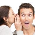 Kas randiņā tev ir vissvarīgākais?