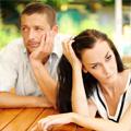 Ko tu nevarētu piedot mīļotajam cilvēkam?