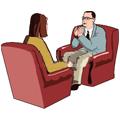 Ko tu novērtē komunikācijā ar cilvēku?