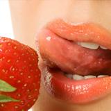 Ar kāda veida desertu var salīdzināt tavu seksualitāti?