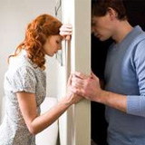 Kas priekš tevis var izpostīt attiecības?