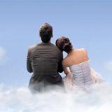 Kāda ir tava galvenā prasība mīļotajam cilvēkam?