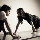 Kāda veida attiecības tevi apmierinātu dotajā brīdī?