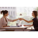 Uz kā ir balstītas tavas attiecības ar draugiem?
