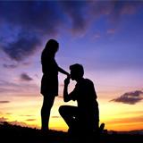 Kāda ir atslēga priekš stiprām attiecībām?