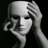 Kas varētu pārtraukt tavu komunicēšanu ar cilvēku?