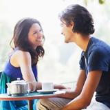 Kas piesaista citus cilvēkus pie tevis pirmajā randiņā?
