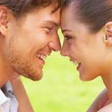 Ko tu sagaidi no mīlestības?