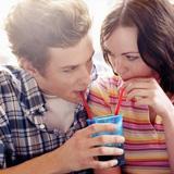 Ar ko tu vēlētos veidot romantisku saikni?