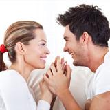 Kas priekš tevis attiecībās ir nenovērtējams?